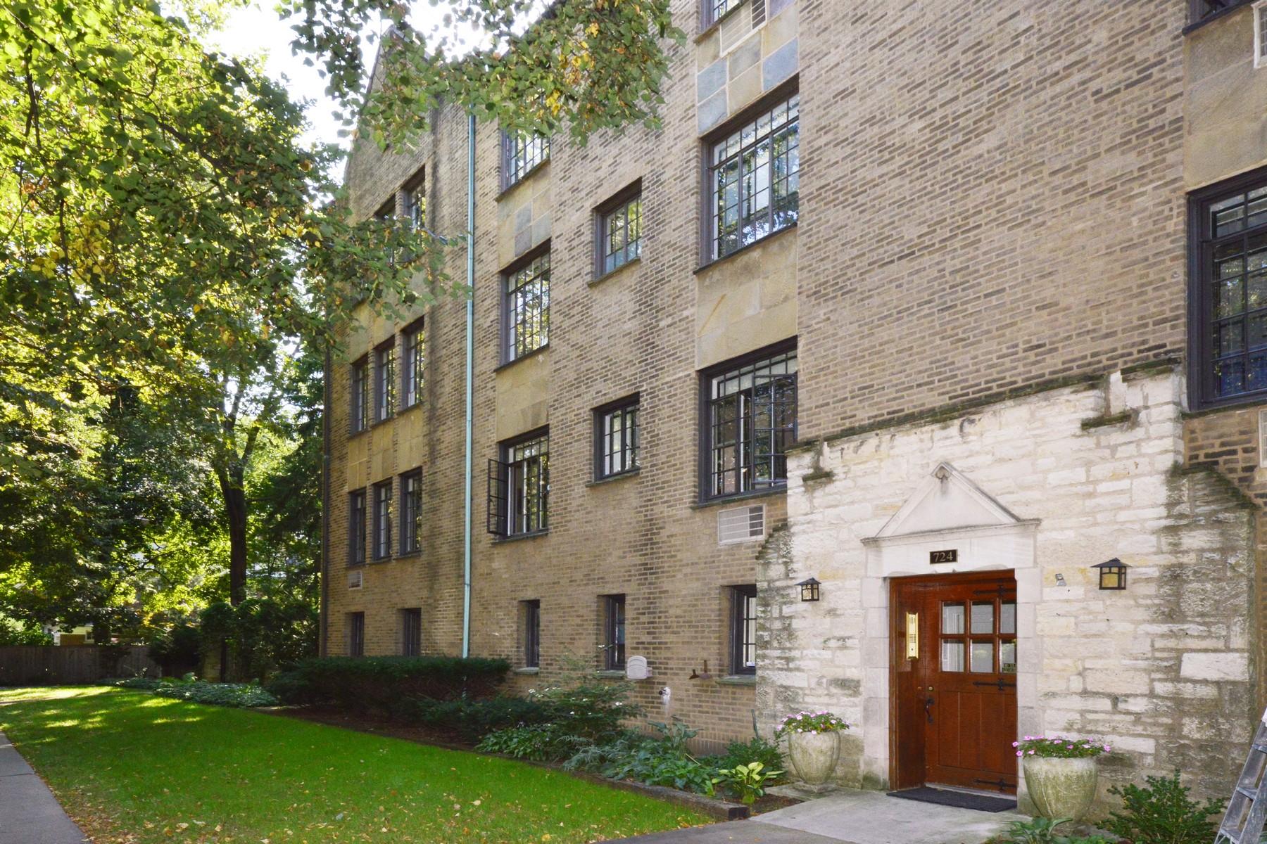 Property For Sale at Grand Vintage Living!