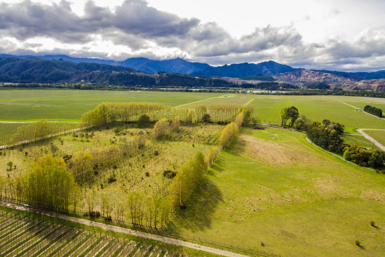 Terreno por un Venta en 143 Lanark Lane Marlborough Sounds, Marlborough, 7271 Nueva Zelanda