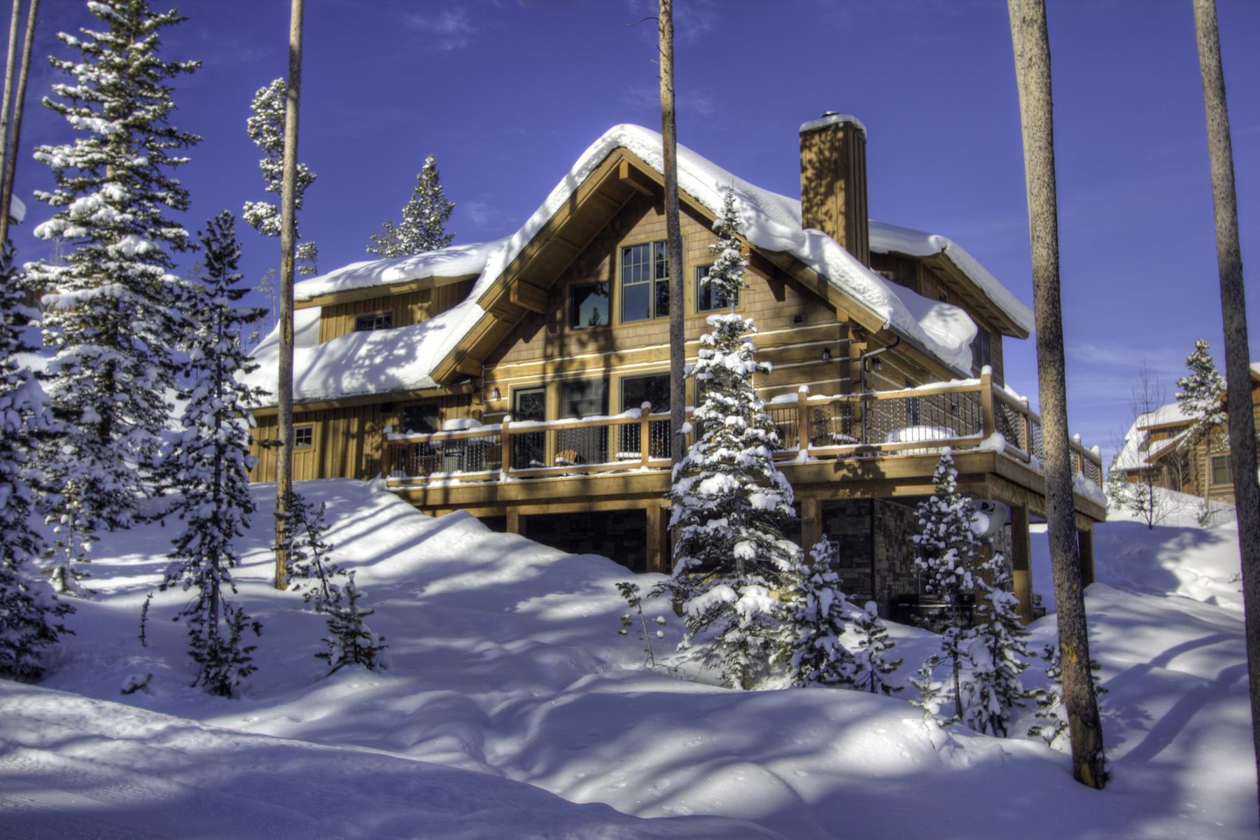 Property For Sale at Powder Ridge 29