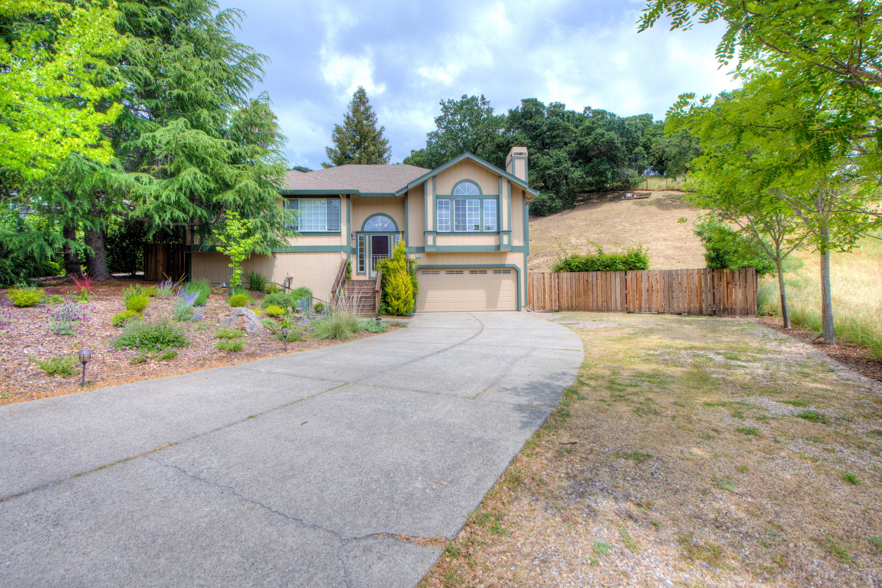 sales property at Meticulously Maintained Ignacio Home
