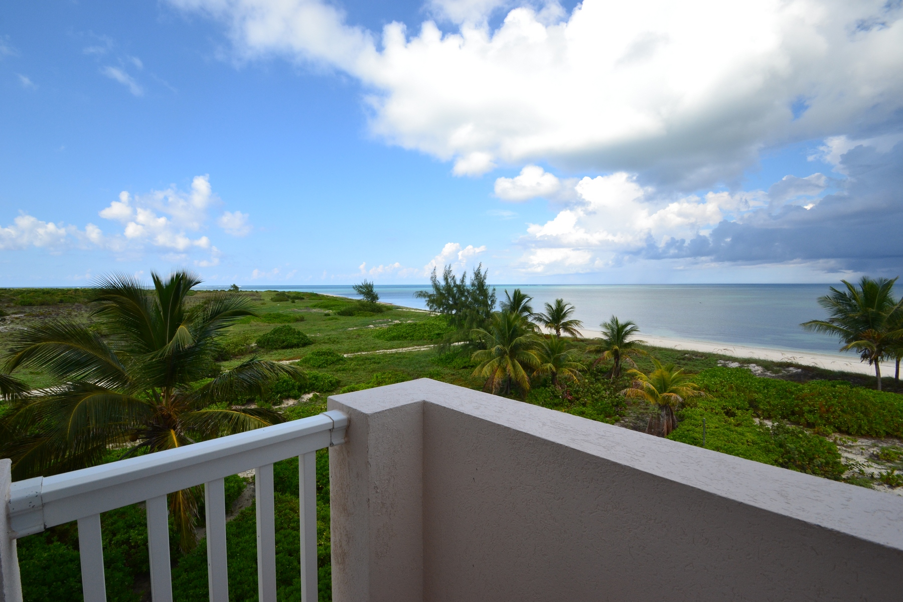 sales property at Northwest Point Resort- B1-307