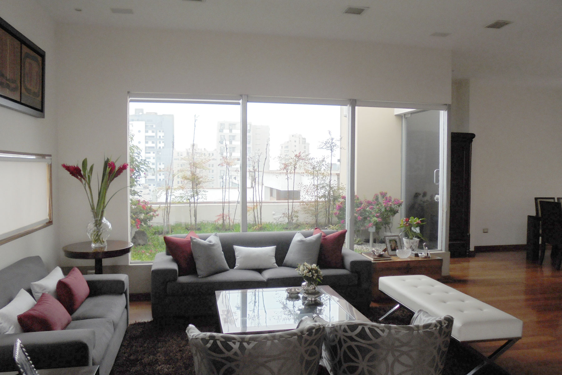 Apartment for Sale at Exclusivo Departamento Pent House Triplex en Miraflores Av. Pardo esquina Figueredo Miraflores, Lima, 18 Peru