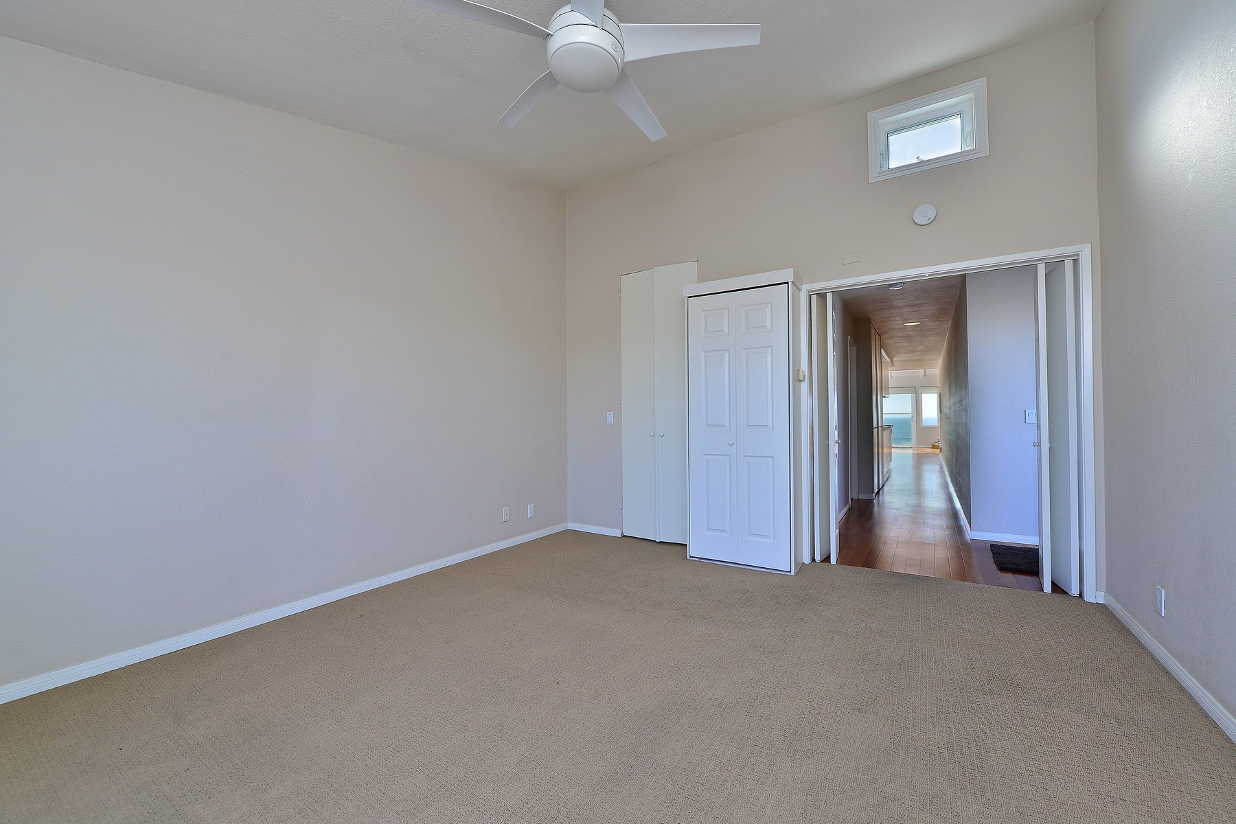 Additional photo for property listing at 1548 Seacoast Dr.  Imperial Beach, California 91932 United States
