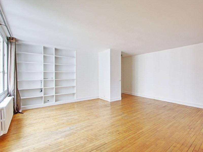 Квартира для того Продажа на Apartement - Victor Hugo Paris, Париж 75016 Франция