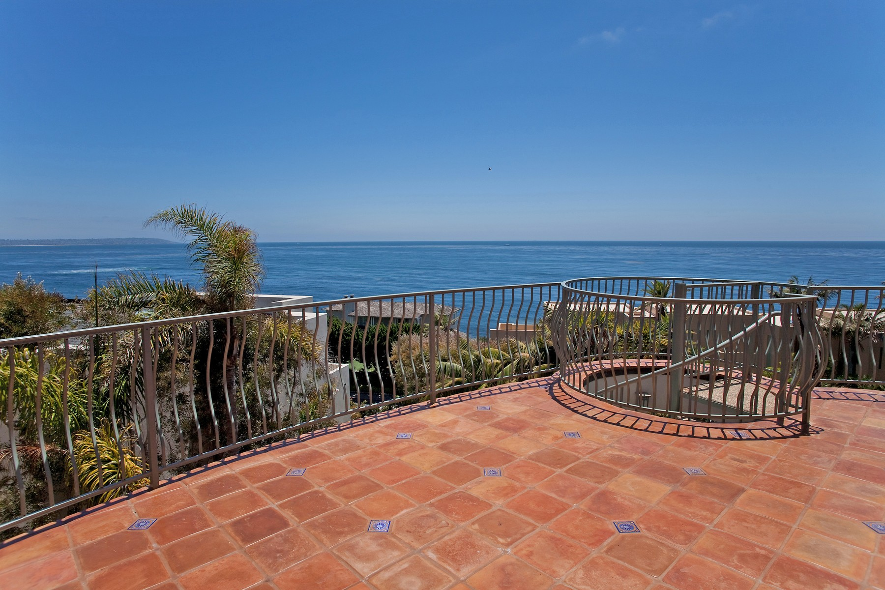 Additional photo for property listing at 6209 Camino De La Costa  La Jolla, California 92037 United States