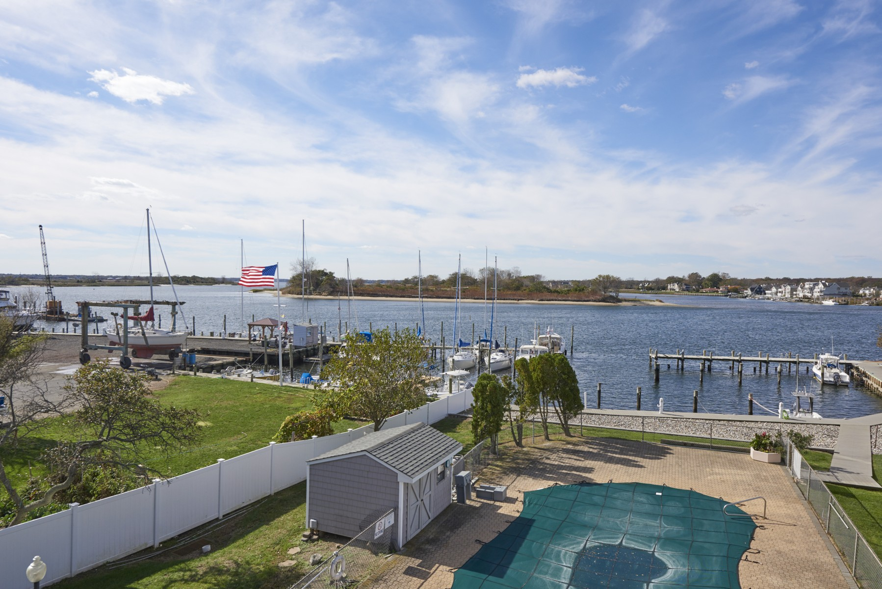 sales property at Spectacular Views