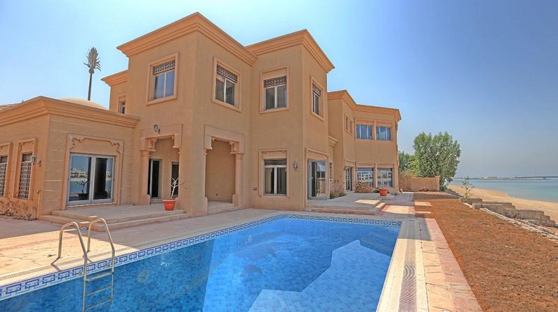 아파트 용 매매 에 Signature Villa Dubai, 아랍에미리트