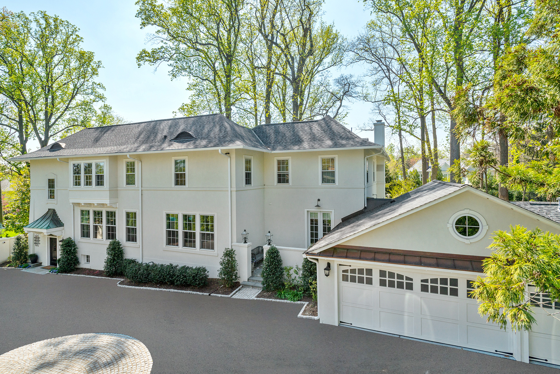 Additional photo for property listing at 5215 Edgemoor Lane, Bethesda 5215 Edgemoor Ln Bethesda, Maryland 20814 Stati Uniti