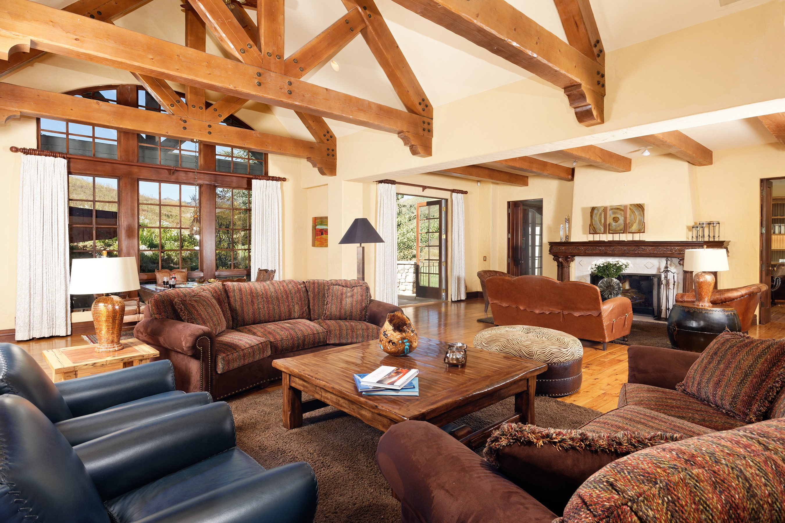 Single Family Home for Rent at 179 Divide Drive Snowmass Village, Colorado, 81615 United States