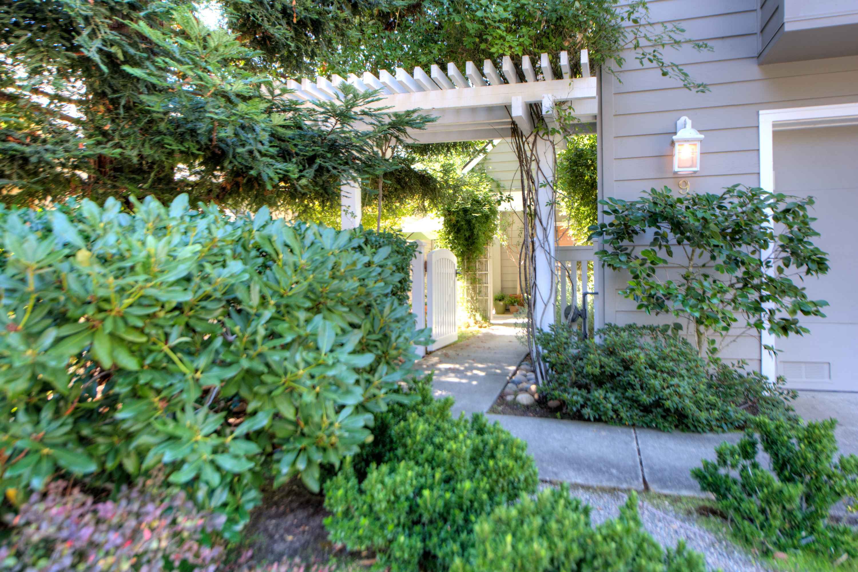 Property For Sale at Lucas Valley Jewel