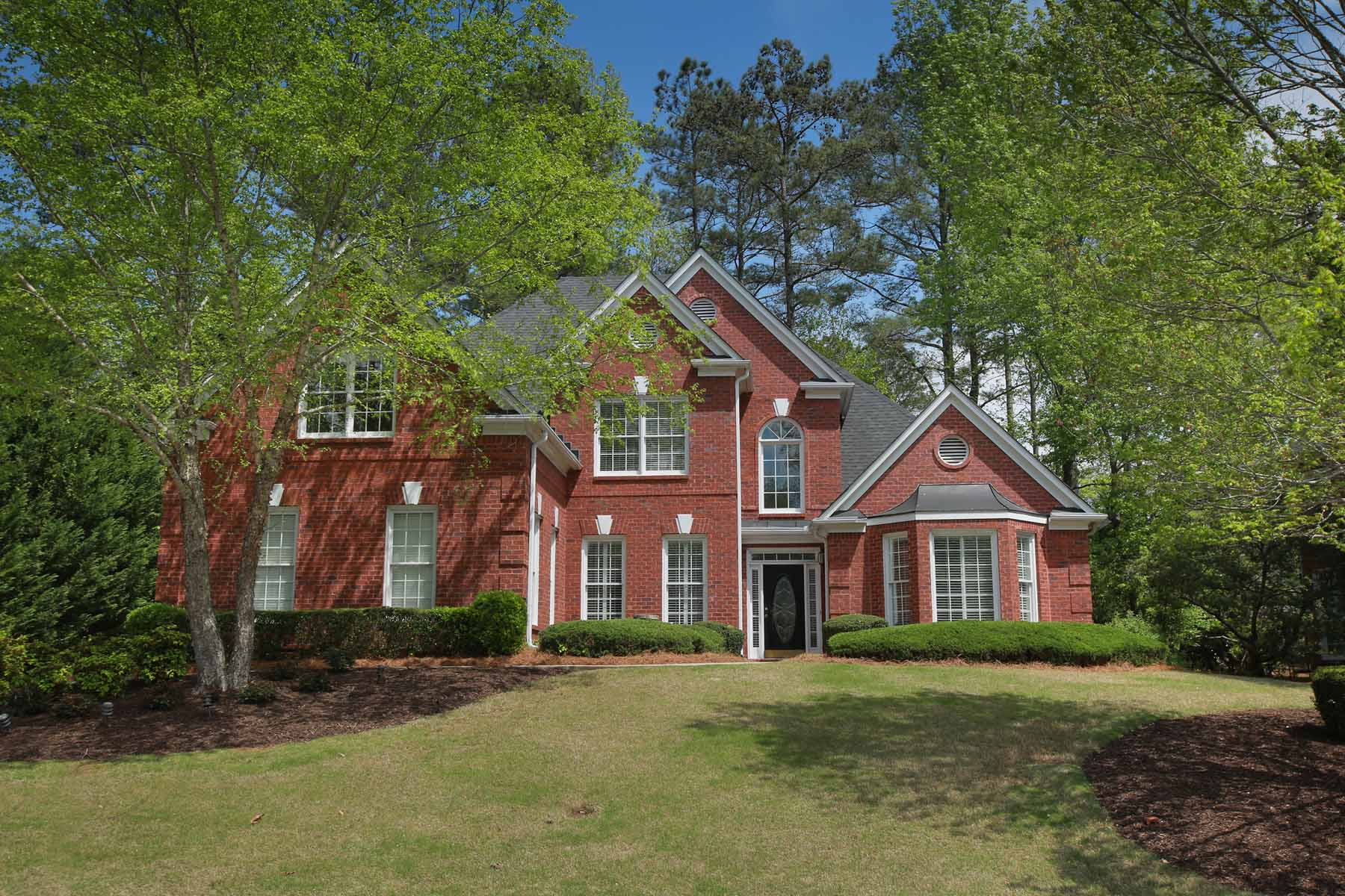sales property at Great Find in Crooked Creek