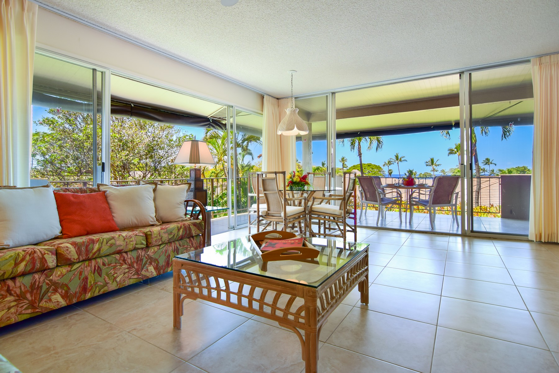 Property For Sale at The Heart of the Kaanapali Beach Resort
