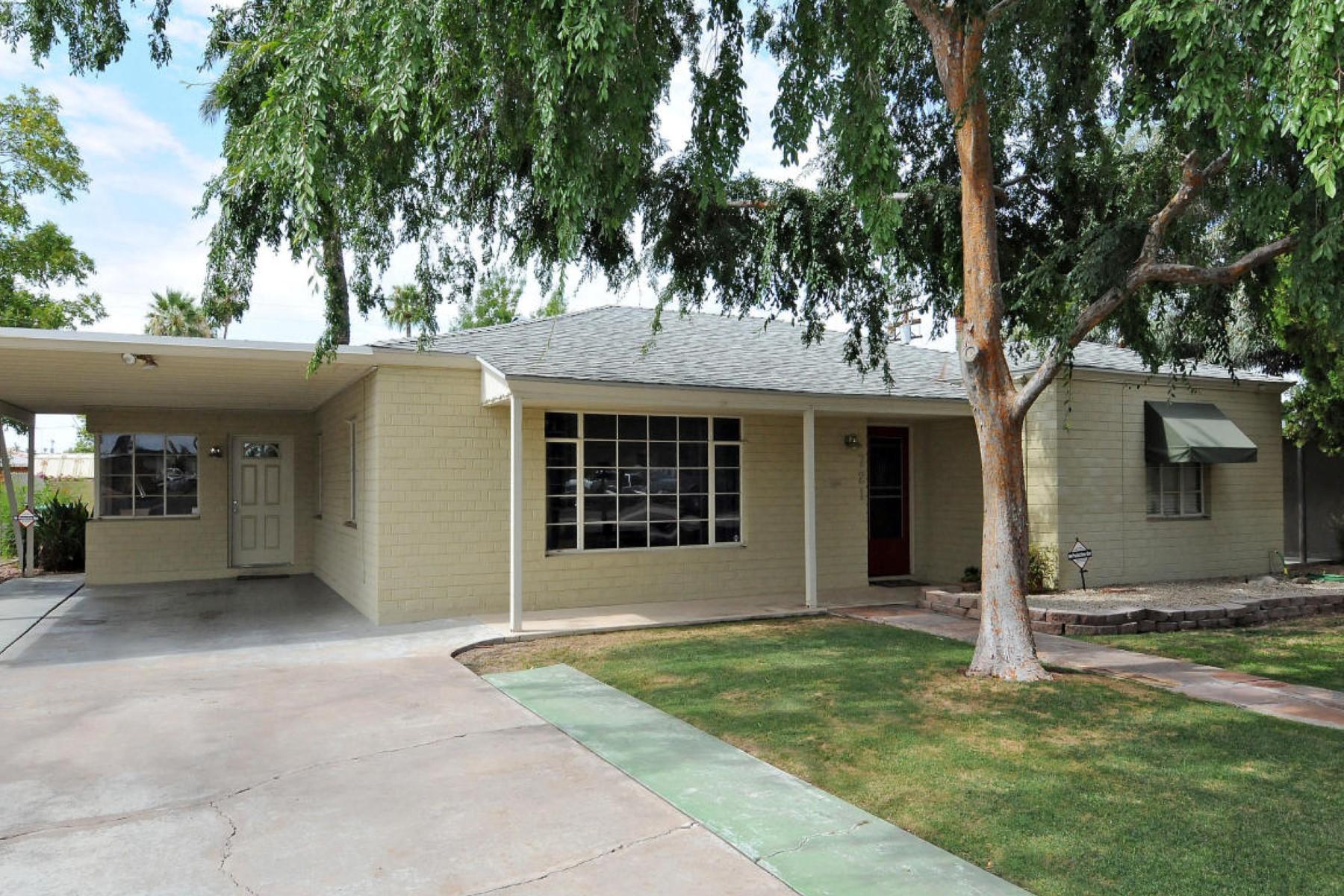 sales property at Encanto Vista