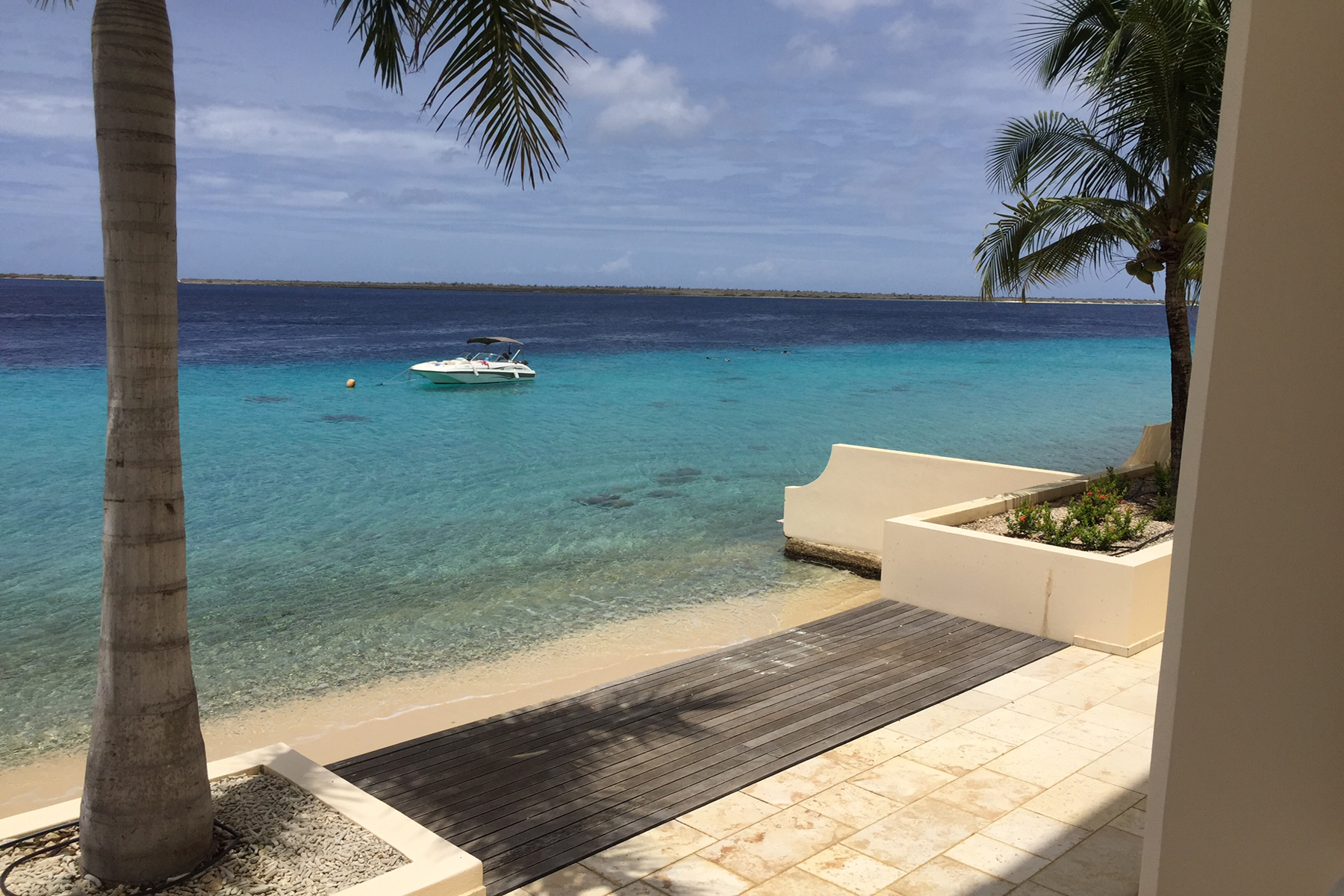 Condominium for Sale at Blue Water Residences Kralendijk, Bonaire