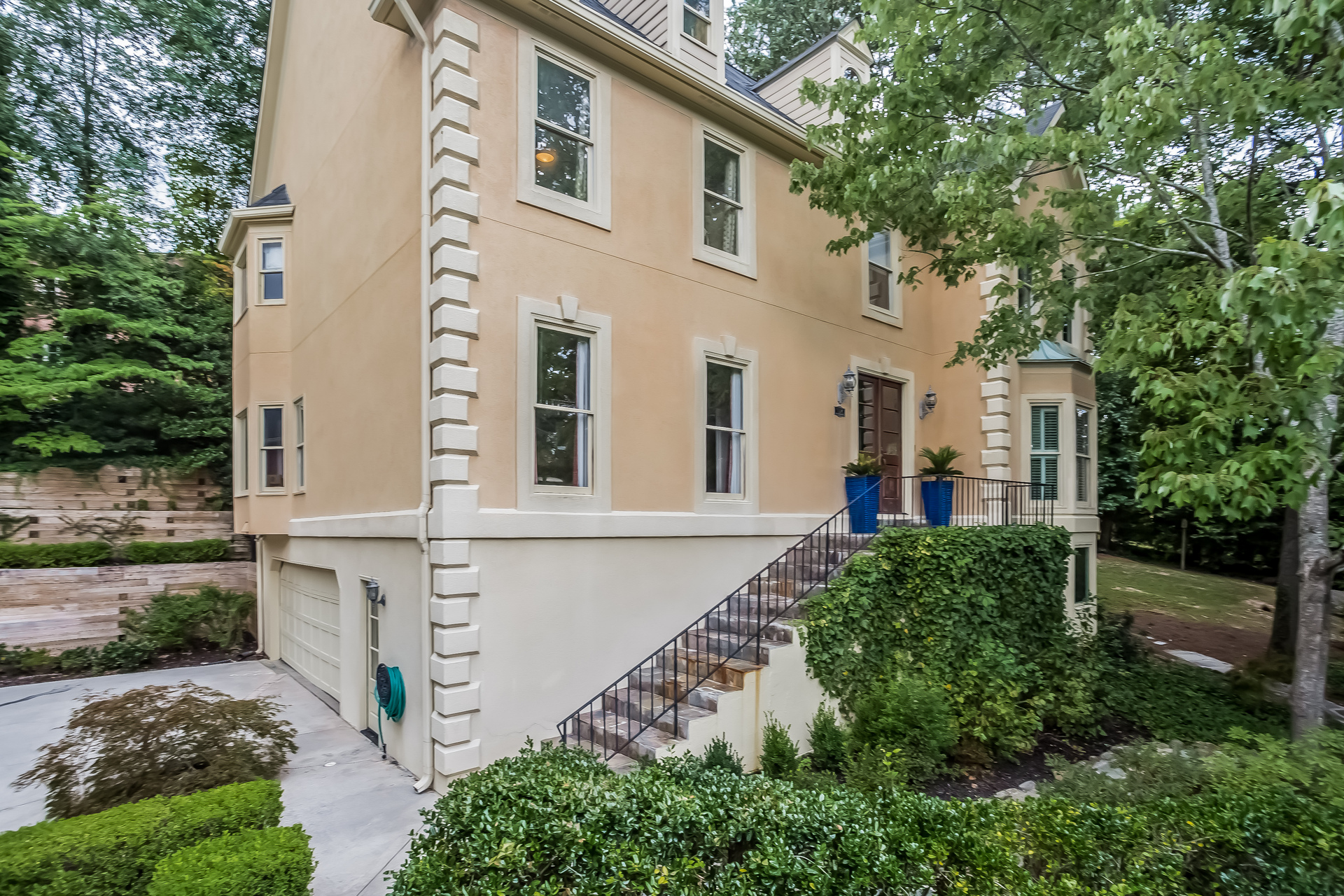 open-houses property at Exceptional Morningside Value With Three Finished Levels