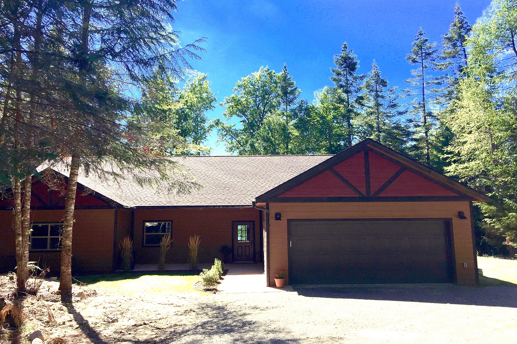 sales property at Ledges Over Pend Oreille