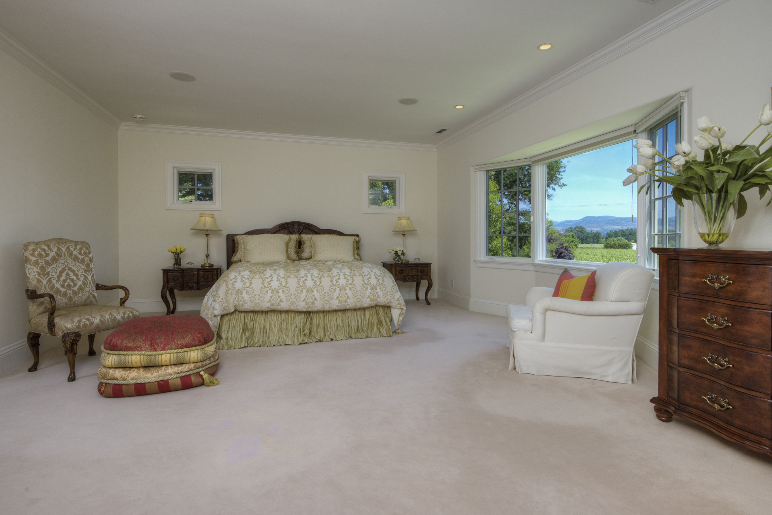 Property Of Luxury Lease in St. Helena