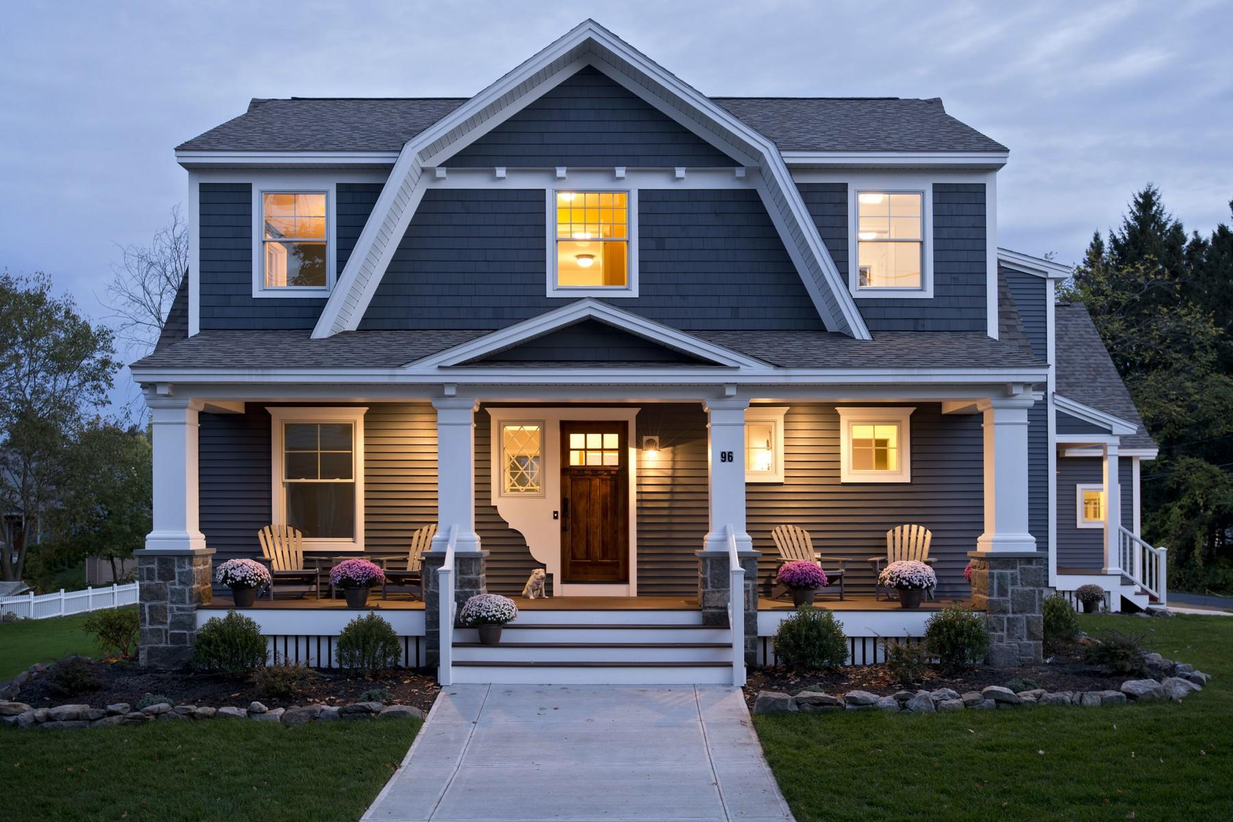 Nhà ở một gia đình vì Bán tại Pickett Lane 139a Vischer Ferry Rd Clifton Park, New York 12065 Hoa Kỳ