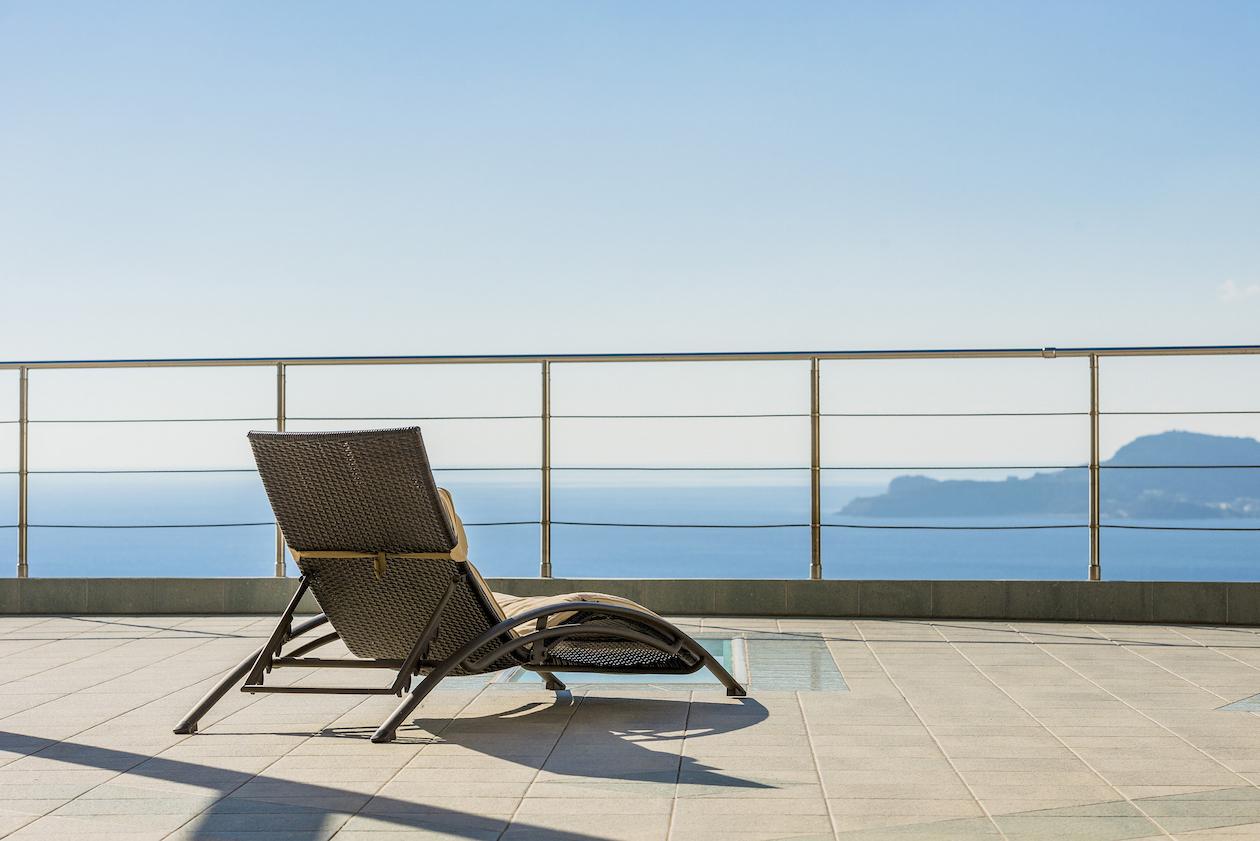 단독 가정 주택 용 매매 에 Luxury Living Rhodes, 서던 에게, 그리스