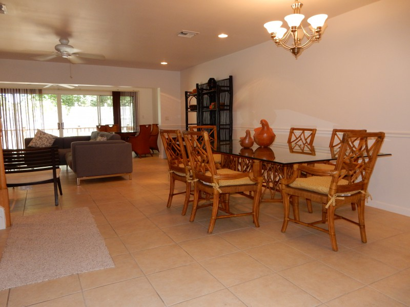 Additional photo for property listing at Nautica Townhouse Cable Beach, New Providence/Nassau Bahamas