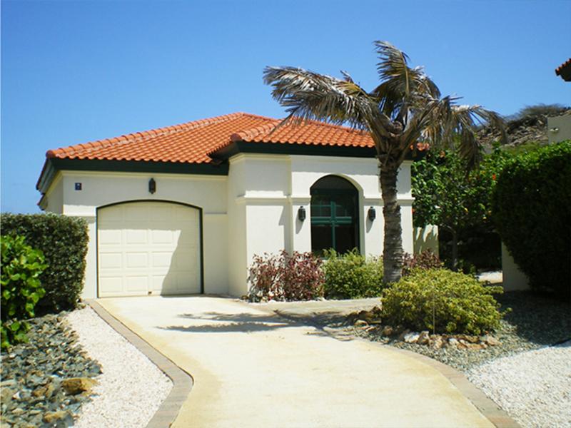 Single Family Home for Sale at Villa Mesa Vista 5 Malmok, Aruba