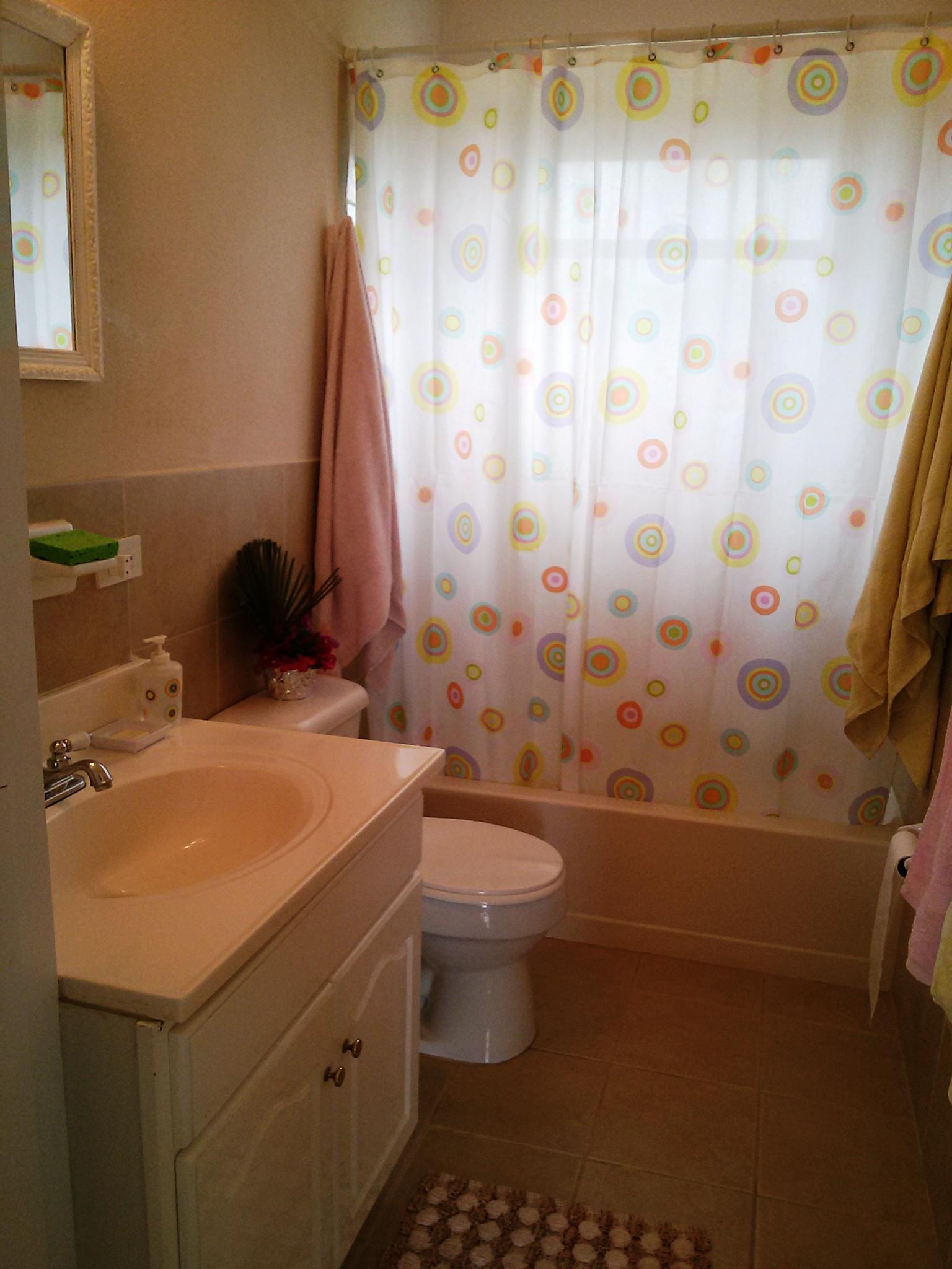 Additional photo for property listing at Blue Skies Rainbow Bay, Eleuthera Bahamas