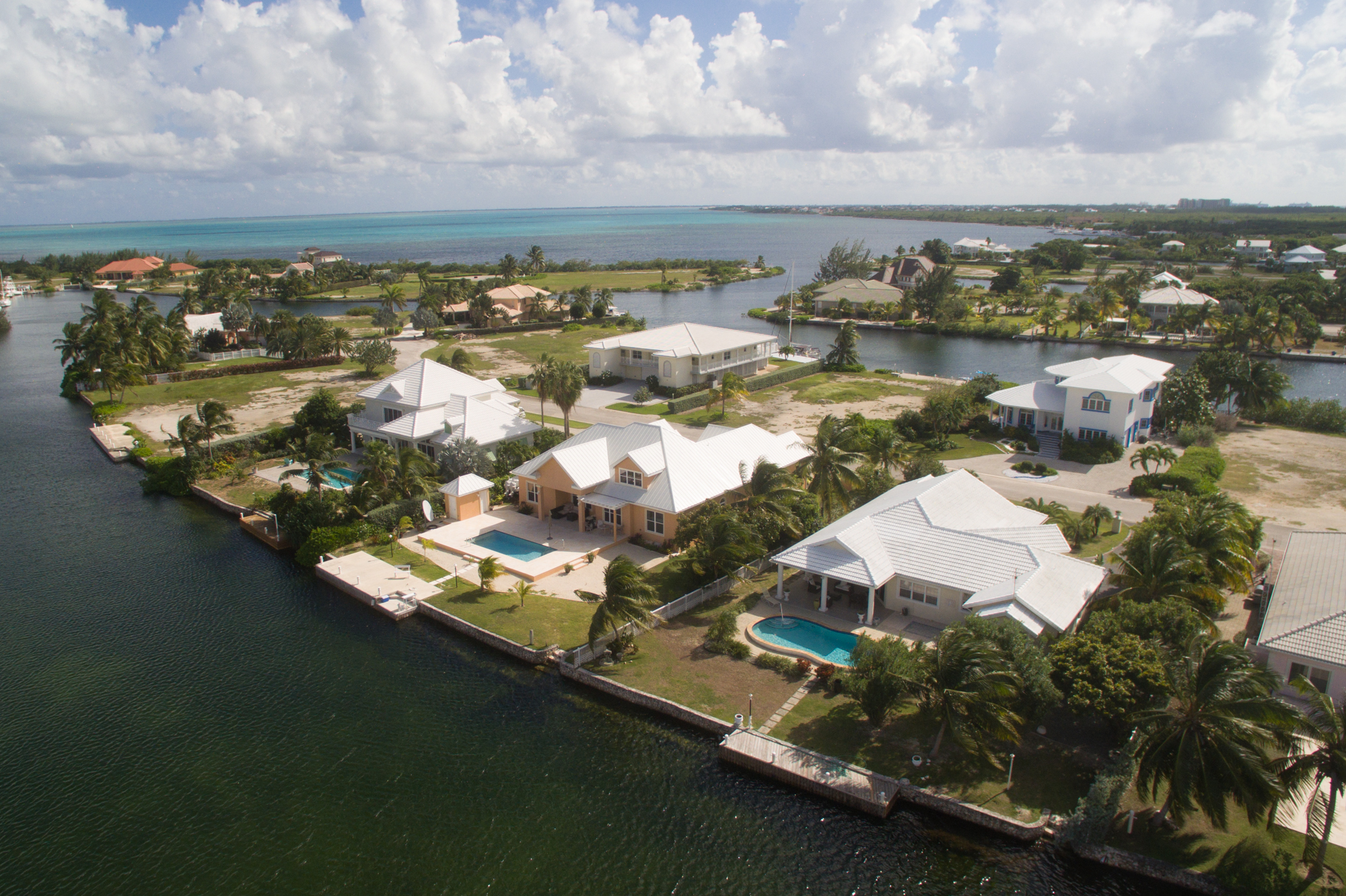 Property For Sale at Shoreline Drive