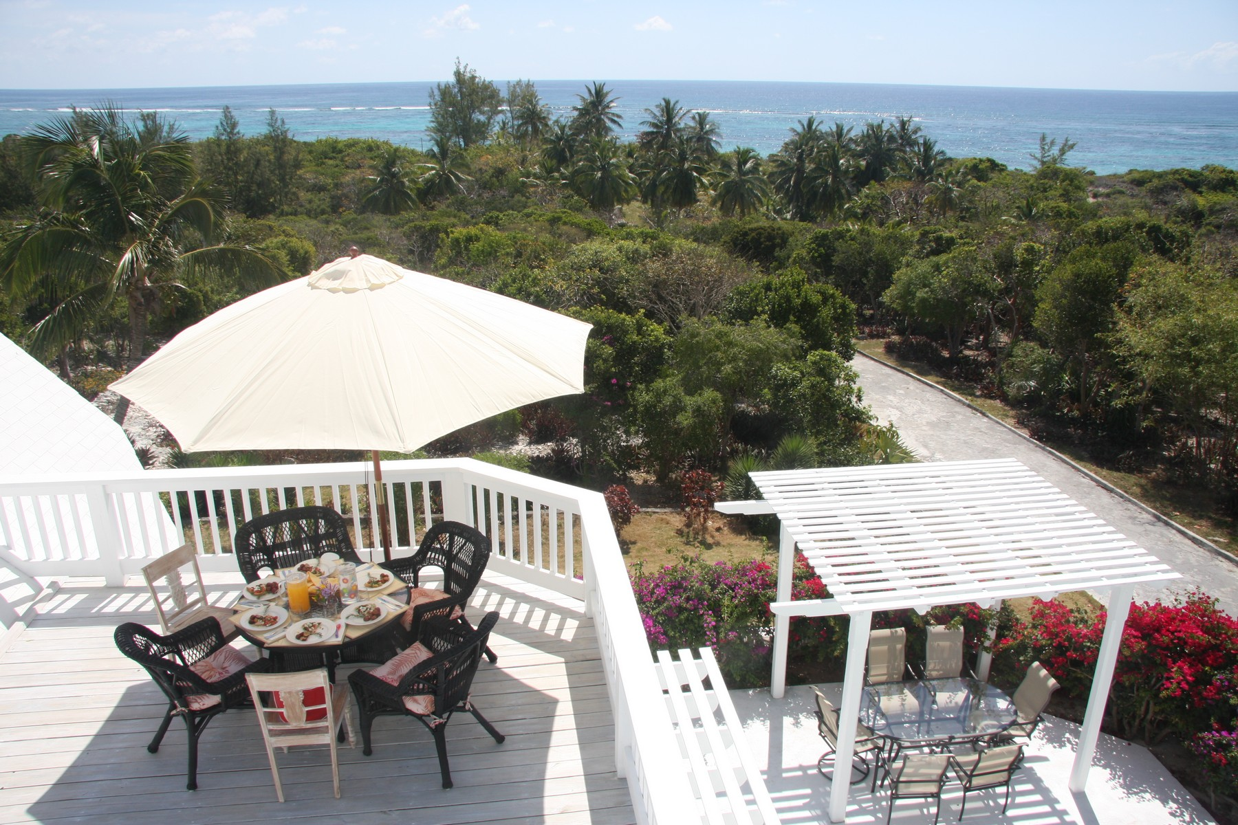 Property For Sale at Glenelg Estate
