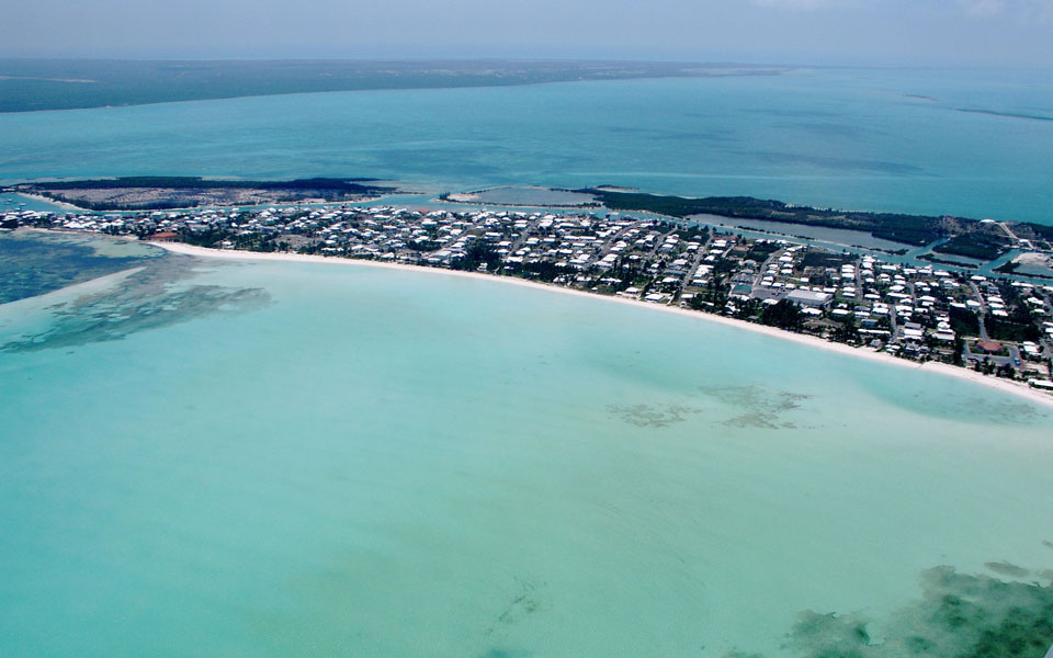Additional photo for property listing at 16th Street Lots Spanish Wells, Eleuthera Bahamas