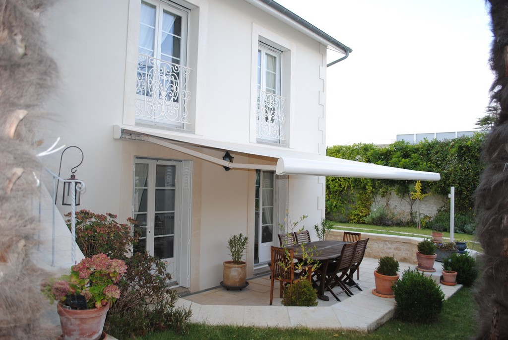 Single Family Home for Sale at Maison du XIX Other Poitou-Charentes, Poitou-Charentes 17110 France