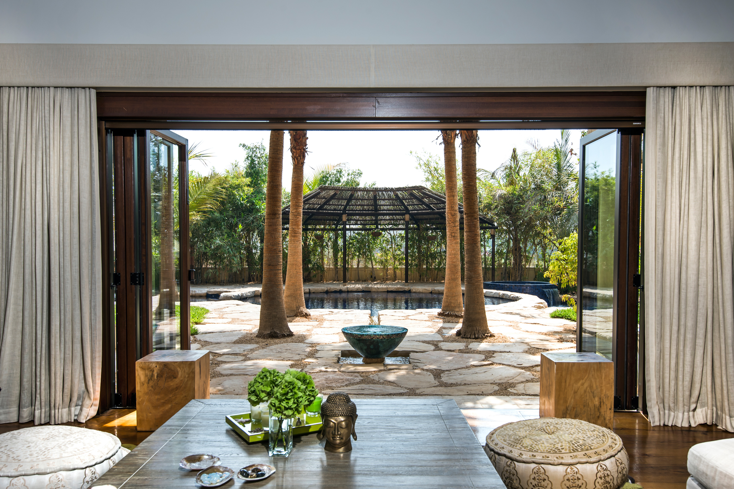Single Family Home for Sale at Exclusive Elegant and Extraordinary Villa Emirates Hills, Dubai, United Arab Emirates