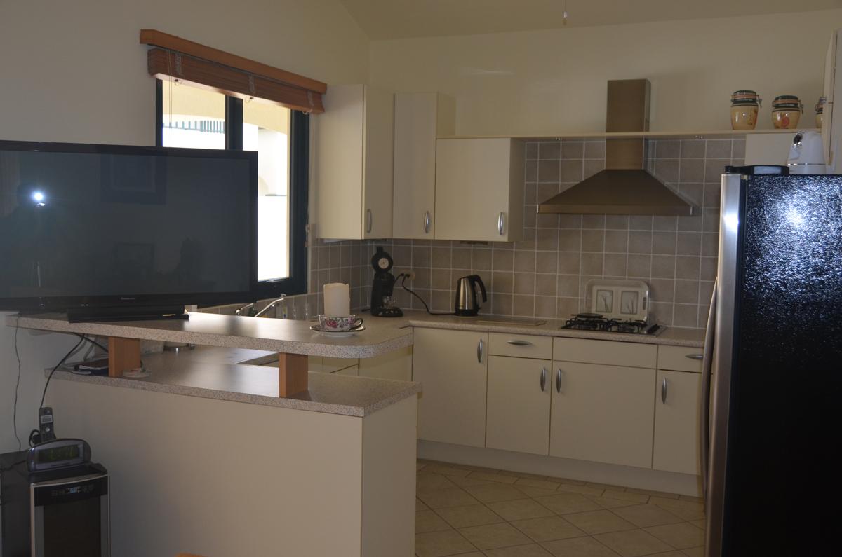 Additional photo for property listing at Poinciana Villa Malmok, 阿鲁巴 阿鲁巴岛