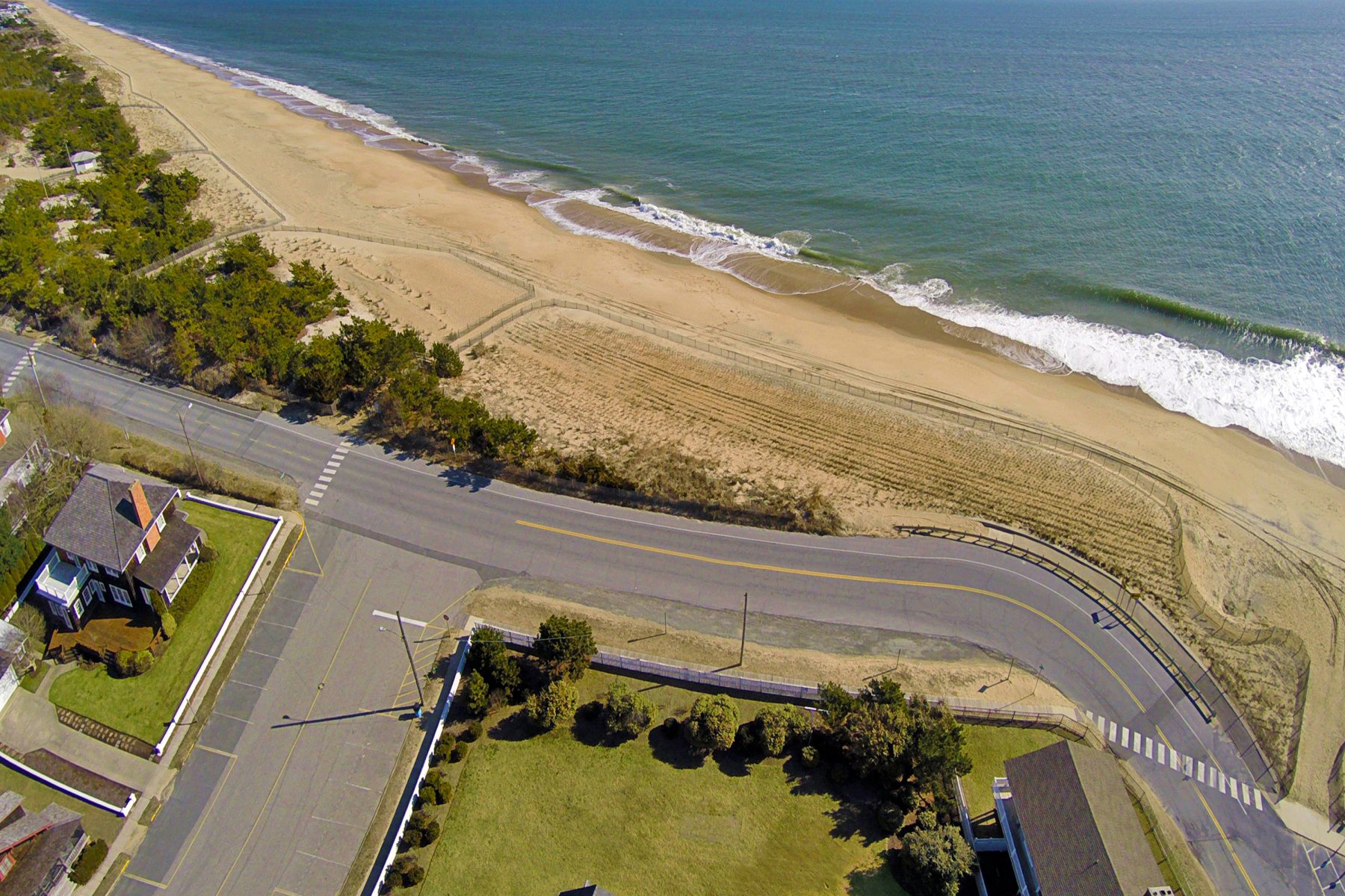 Property For Sale at 36 Surf Avenue, Rehoboth Beach, DE 19971