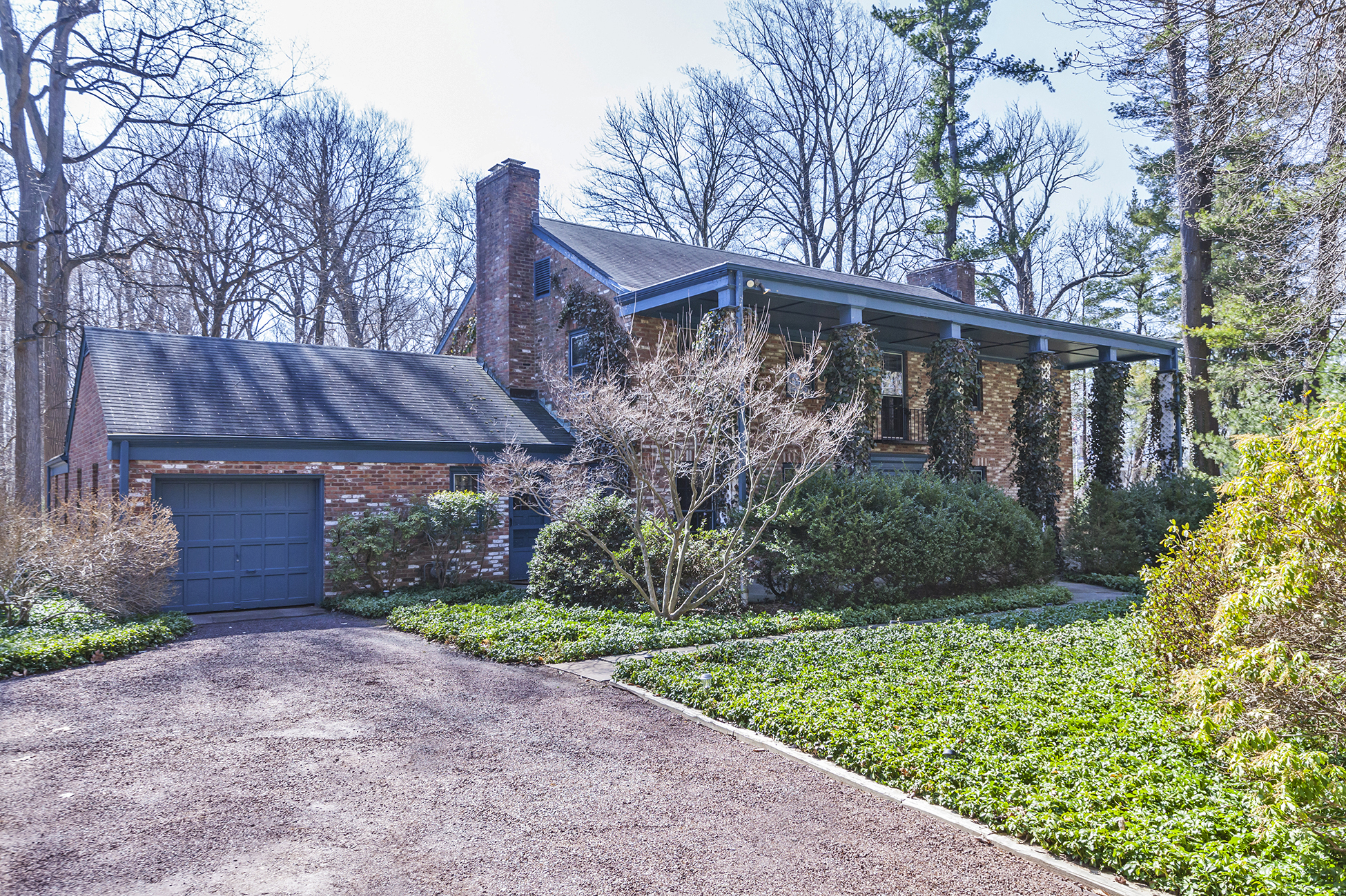 sales property at The Best Of Princeton