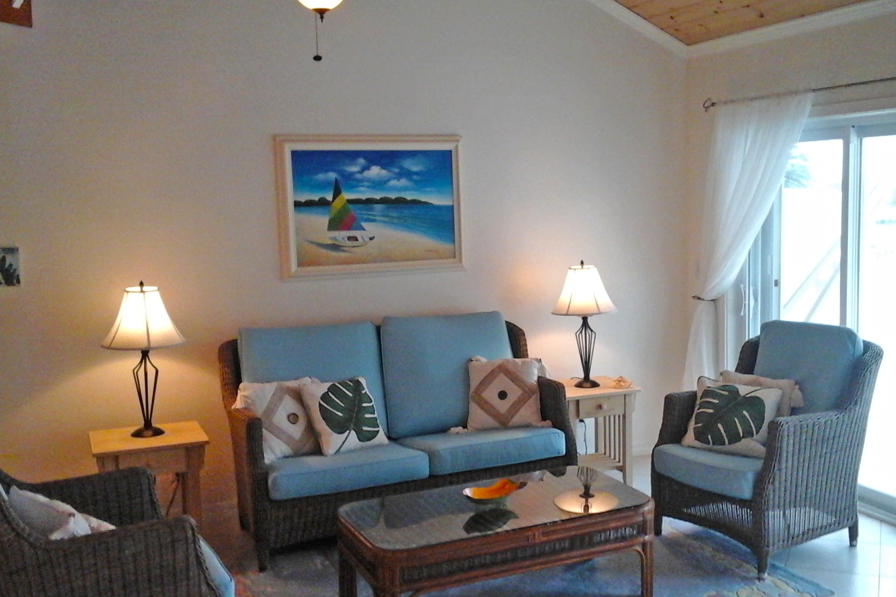 Additional photo for property listing at #2401 Royal Palm Royal Palm, Treasure Cay, Abaco Bahamas