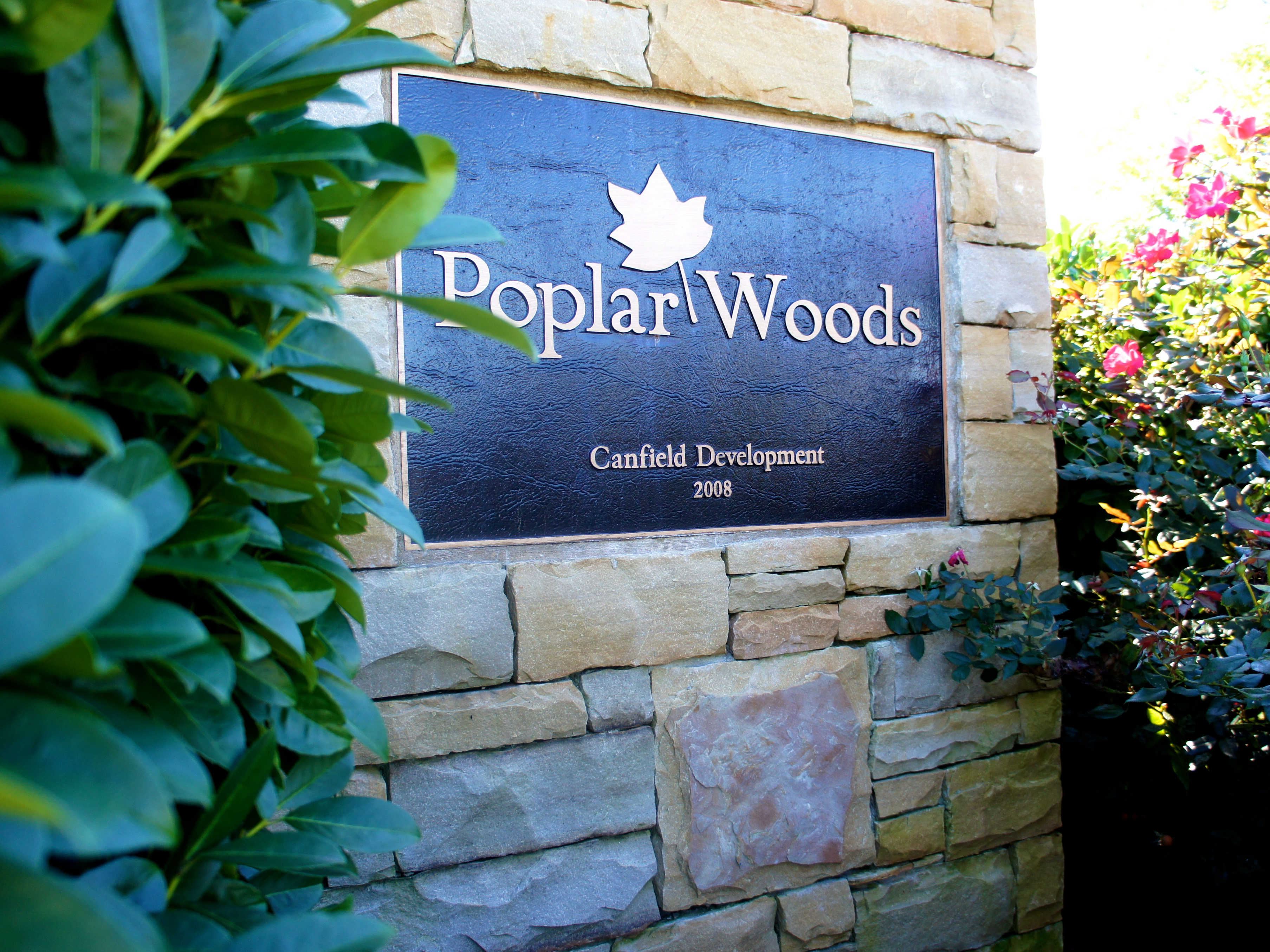 Terrain pour l Vente à 12441 Poplar Woods Drive Goshen, Kentucky, 40026 États-Unis