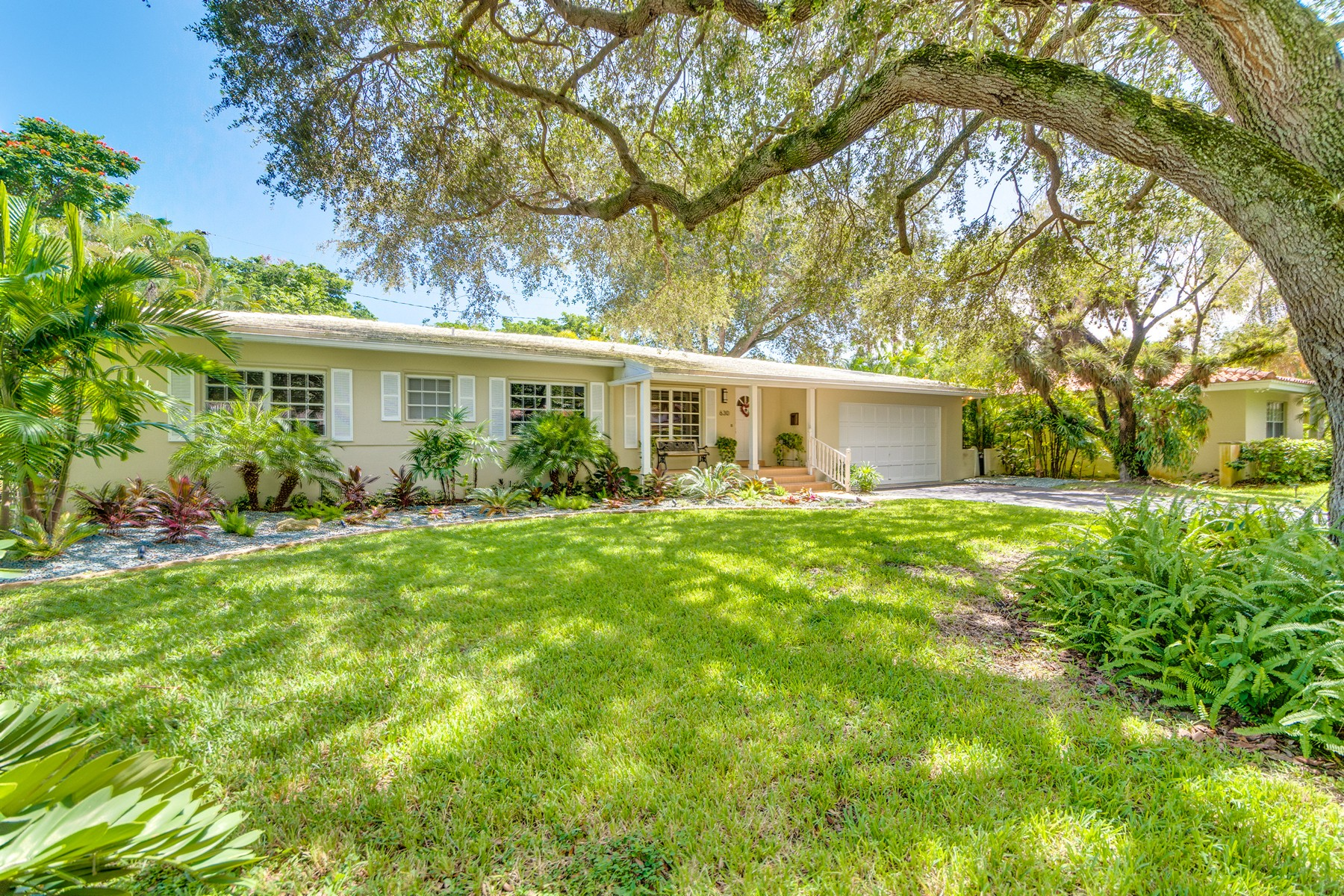 Property For Sale at 630 San Lorenzo Ave