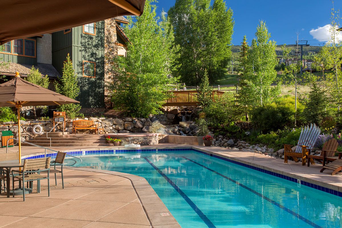 Fractional Ownership for Sale at 65 Timbers Club Court 126 Timbers Club Court M3-VII Snowmass Village, Colorado, 81615 United States