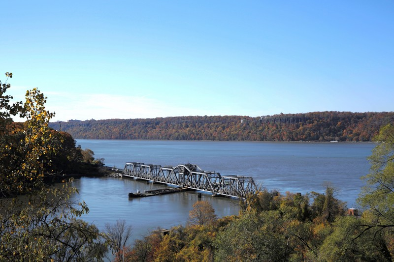Co-op for Sale at Spuyten Duyvil River Views 1 BR Riverdale, New York, 10463 United States