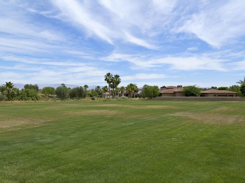 Land for Sale at 76-D Via Montecito La Quinta, California 92263 United States