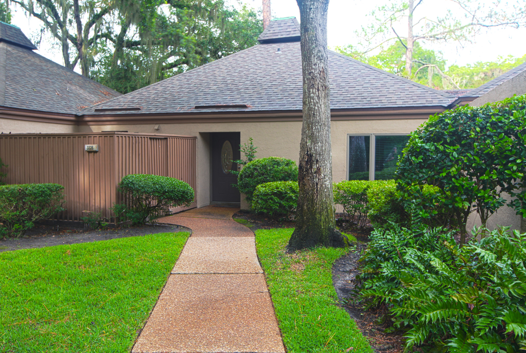 Property For Sale at 3328 Fairway Oaks