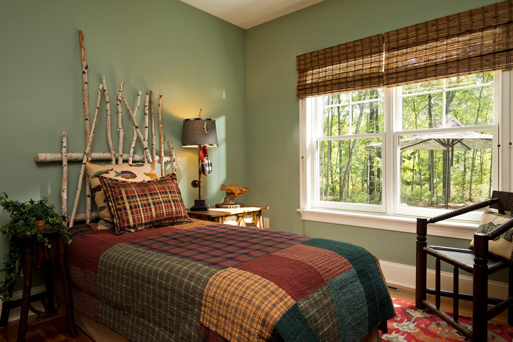 Nhà ở một gia đình vì Bán tại Rolling Green Estates Lot 20 Rolling Green Dr Wilton, New York 12866 Hoa Kỳ