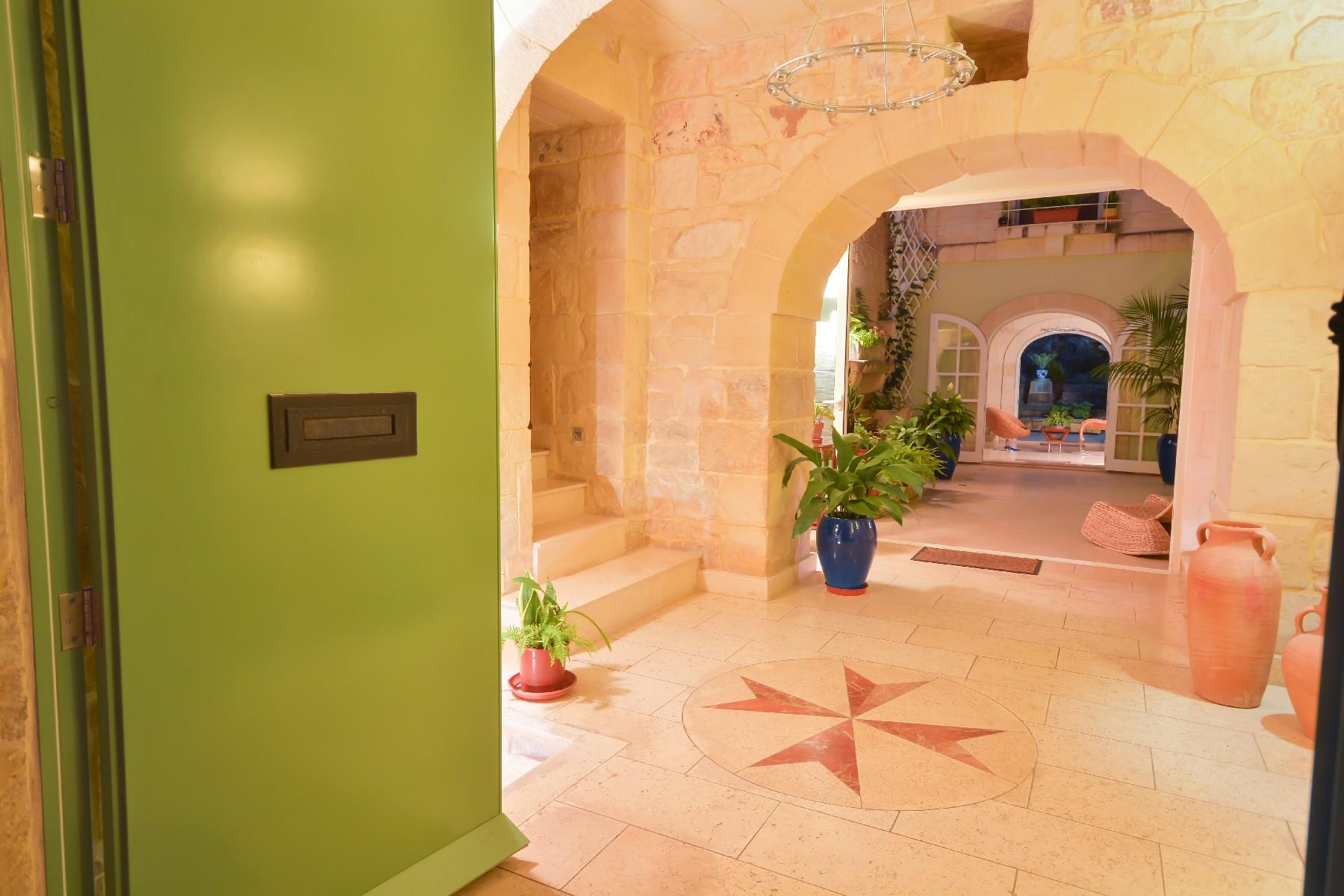 Malta property in South, Zurrieq