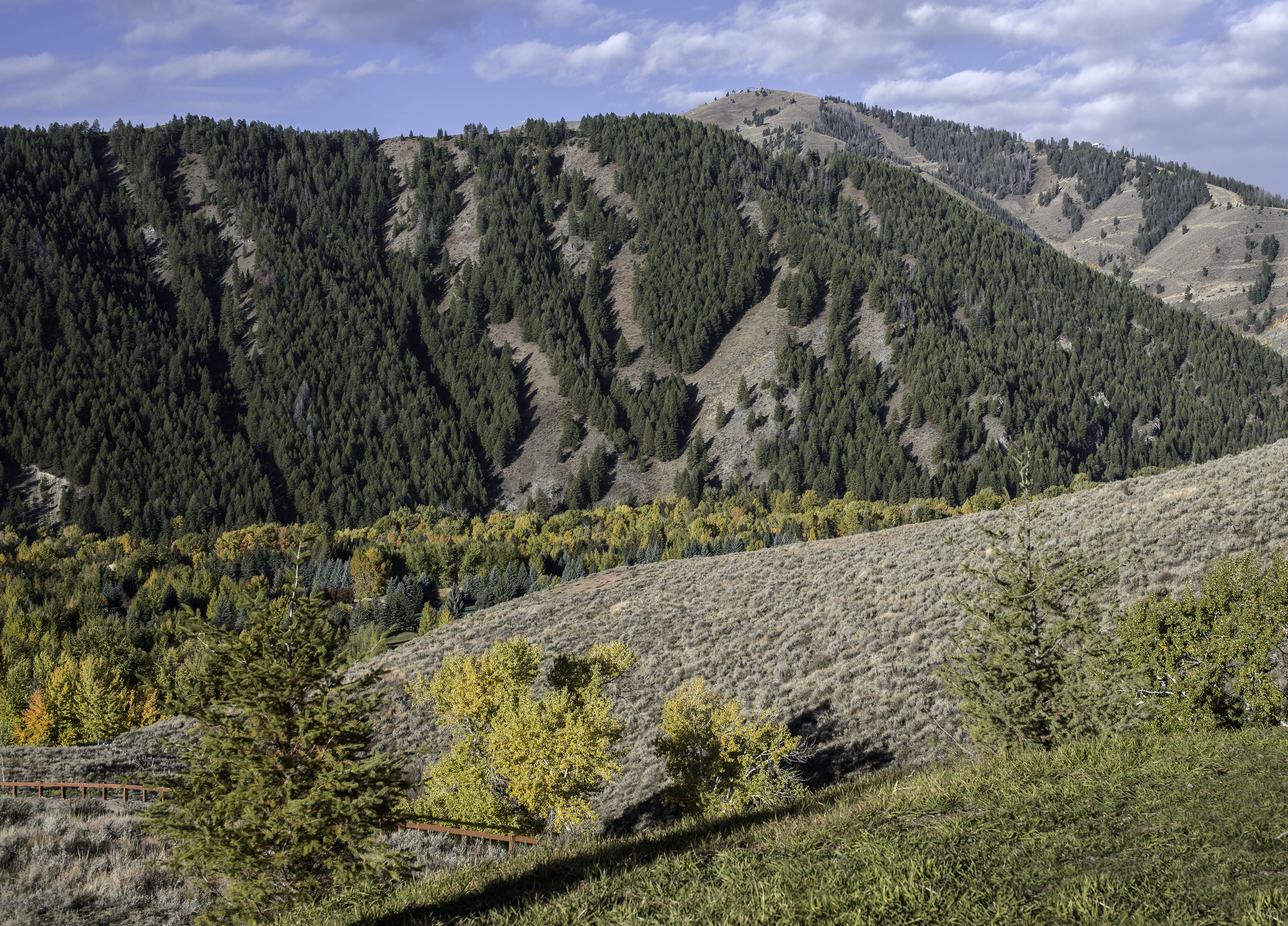 Additional photo for property listing at Lane Ranch North Lane Ranch North Entire Parcel Sun Valley, Idaho 83353 United States