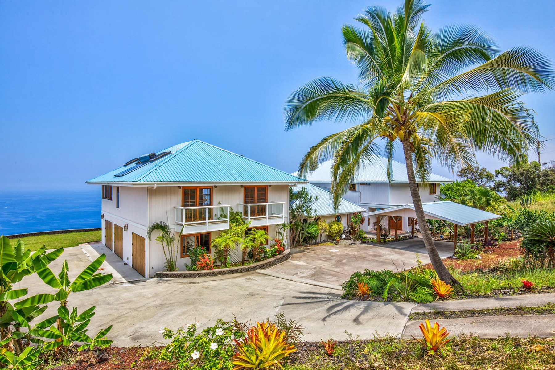 sales property at Hale Hokulele Kai