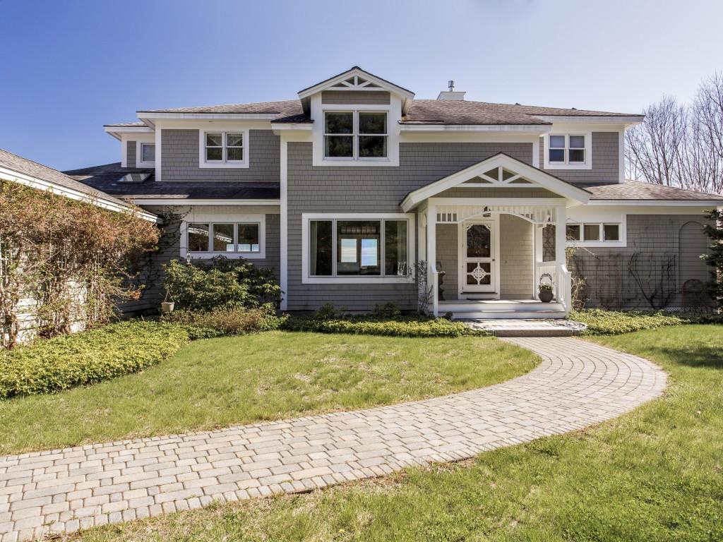 Property Of 106 Ravine Drive