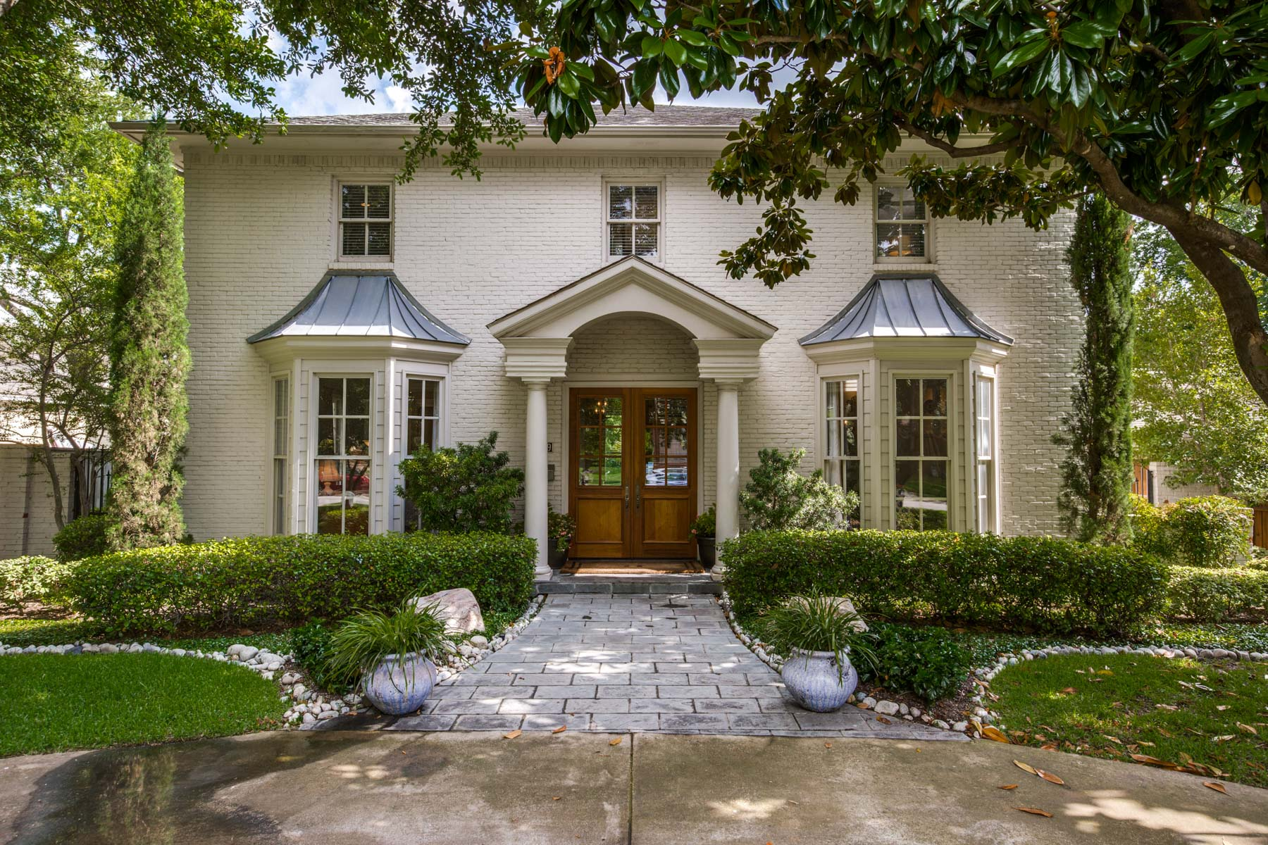sales property at Traditional in Hyer Elementary