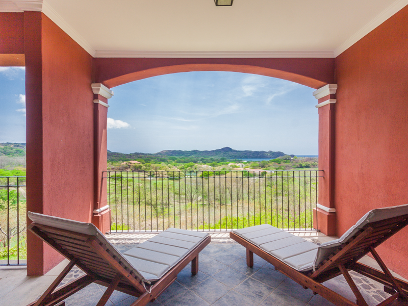 sales property at Bougainvillea 3317