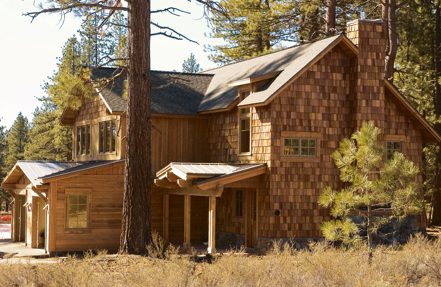 Additional photo for property listing at 12595 Legacy Court 12595 Legacy Court #A14B-30 Fractional Ownership Truckee, California 96161 United States