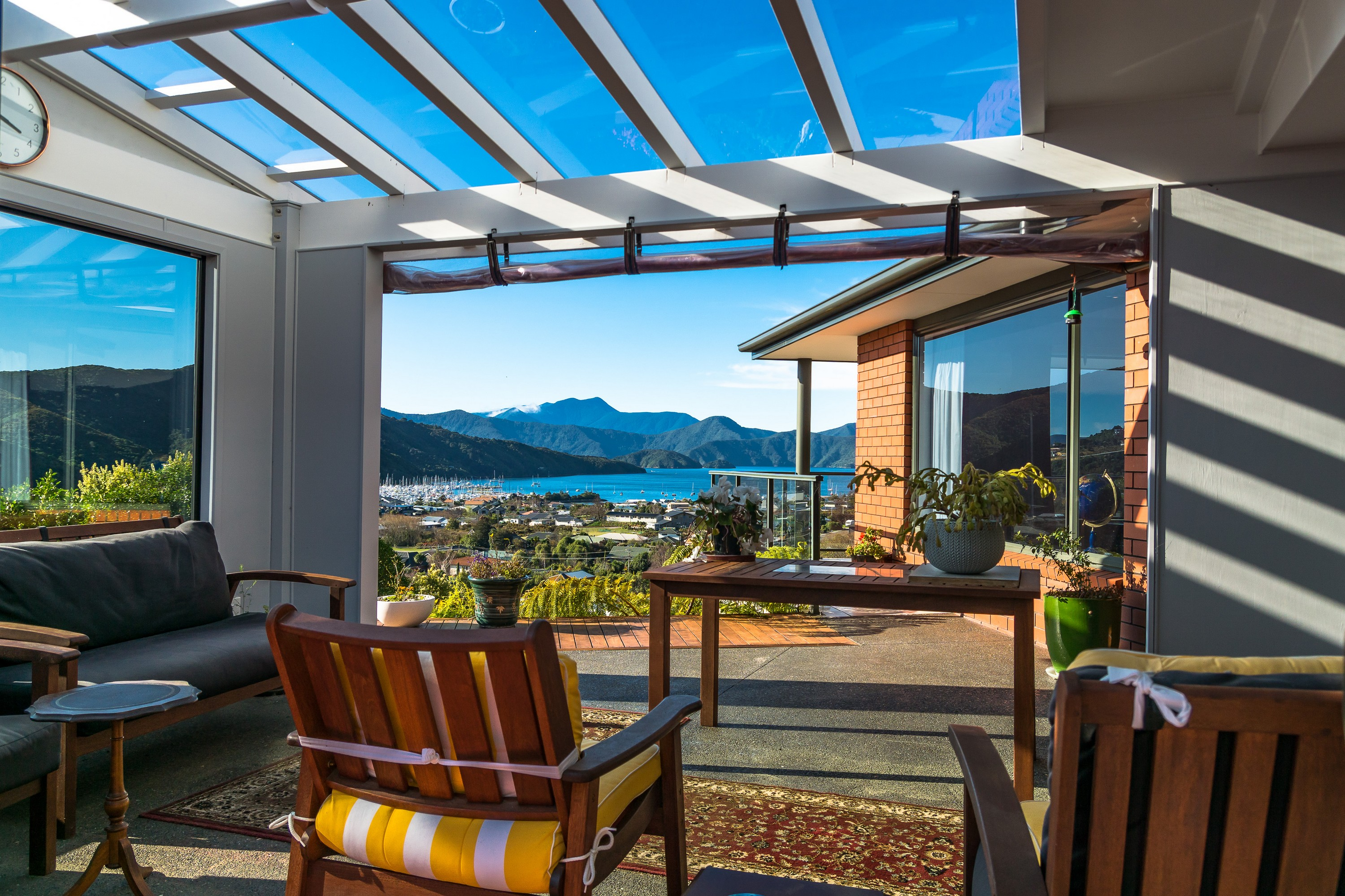 Other Residential for Sale at 10 Moana Heights Marlborough Sounds, Marlborough, 7220 New Zealand